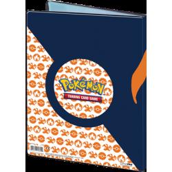 Pokémon - Portfolio...