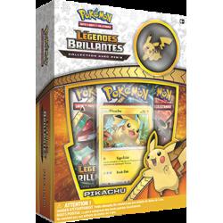 Pokémon SL03.5 - Coffret...