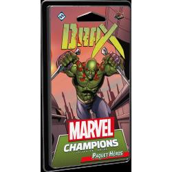 Marvel Champions - Drax...