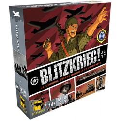 Blitzkrieg !