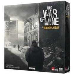 This War of Mine - En état...