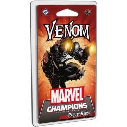 Marvel Champions JCE -...