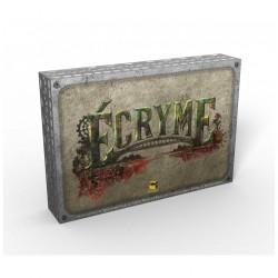 Ecryme - Coffret de base
