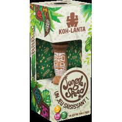 Jungle Speed Eco - Koh-Lanta