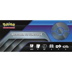 Pokémon - Nécessaire du...