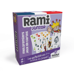 Rami Junior