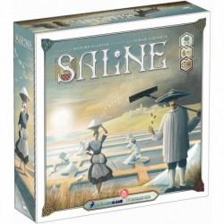 Saline