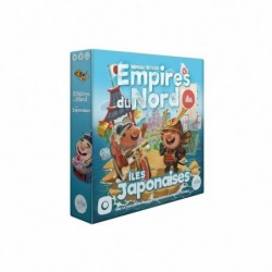Imperial Settlers Empires...