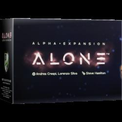 Alone - Deep Box (extension)
