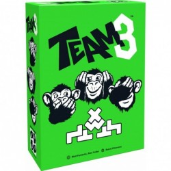 Team 3 vert
