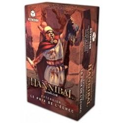 Hannibal & Hamilcar - Le...