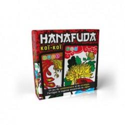 Hanafuda Koì-koì