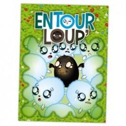 Entourloup'