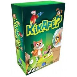 Kikafé '