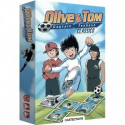 Olive et Tom Classico