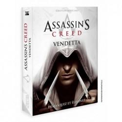 Assassin's Creed Vendetta