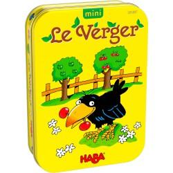 Le Verger - Mini