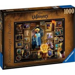 Puzzle 1000 pièces -...