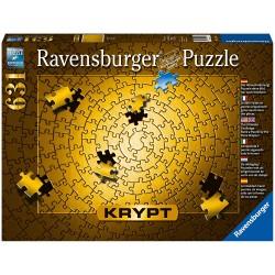 Krypt Puzzle 631 pièces :...