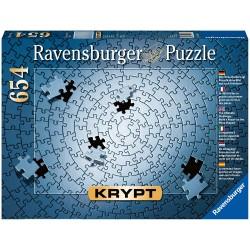 Krypt Puzzle 654 pièces :...