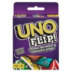 Uno - Flip
