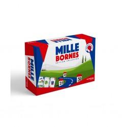 Mille Bornes - Edition...