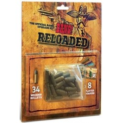 Bang ! Reloaded (accessoire)