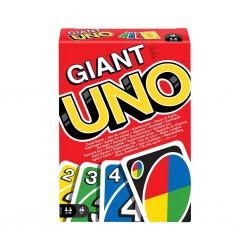 Uno Giant (Géant)
