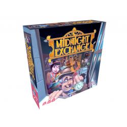 Midnight Exchange