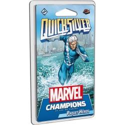 Marvel Champions -...