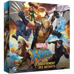 Marvel X-Men - Le...
