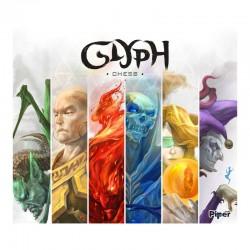 Glyph (Chess)
