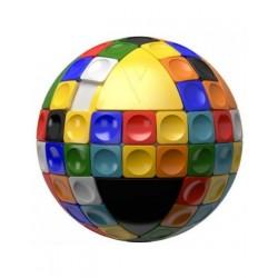 V-Cube Sphère