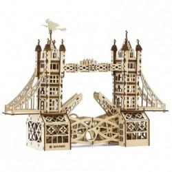 Tower Bridge petite...