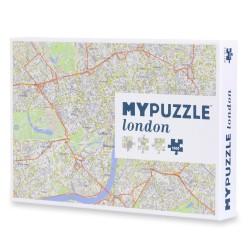 Mypuzzle 1000 pièces London