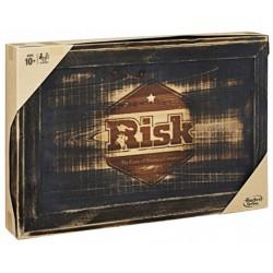 Risk - Version rustique