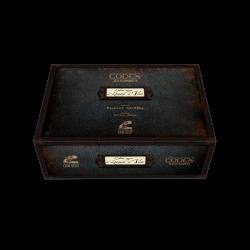 Codex - L'ultime secret de...