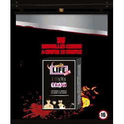 Smile Life NSFW - Extension...