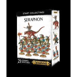 Warhammer - Age Of Sigmar -...