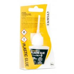 Citadel Plastic Glue -...