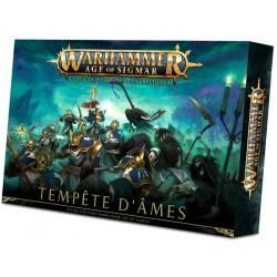 Warhammer - Age of Sigmar :...